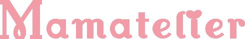 ママトリエロゴ